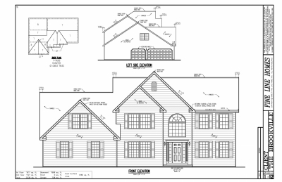 Brookville_elevation-front
